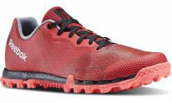Reebok All Terrain Super 2.0