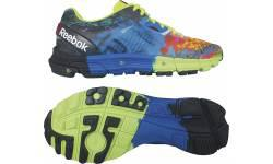 Reebok One Cushion 3.0 AG