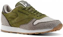 Reebok Classic Leather Safari