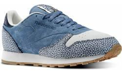 Reebok Classic Leather Safari за 5390 руб.
