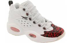Reebok Question Mid Prototype за 9100 руб.