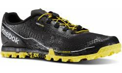 Reebok Men's All Terrain Super OR