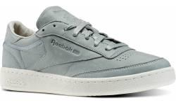 REEBOK CLUB C 85 PW за 4900 руб.