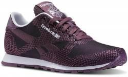 Reebok Кроссовки Classic Leather Summer Brights ...