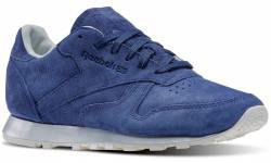 Reebok Classic Leather New Metal
