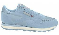 Reebok Classic Leather Perf