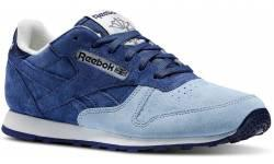 Reebok Classic Leather Clean Varsity за 5250 руб.
