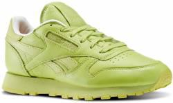 Reebok x FACE Stockholm Classic Leather Spirit за 5600 руб.