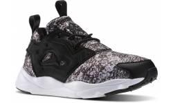 Reebok FuryLite Winter за 3500 руб.