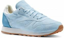 Reebok Classic Leather Bread& Butter за 5250 руб.