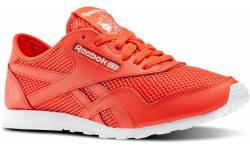 Reebok CL NYLON SLIM MESH за 3780 руб.