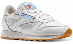 Reebok Classic Leather Vintage за 5600 руб.