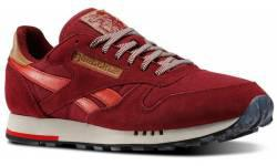 Reebok Classic Leather Utility за 4550 руб.