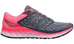New Balance Fresh Foam 1080 за 6500 руб.