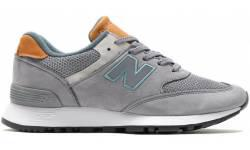 New Balance Women 576 (Made In England) за 11500 руб.