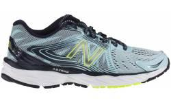 New Balance Womens 680v4 Running Shoes за 4100 руб.