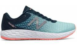 New Balance Bora Performance Running Fresh Foam за 5000 руб.