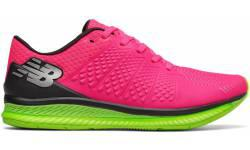 New Balance Vazee FuelCell за 7500 руб.