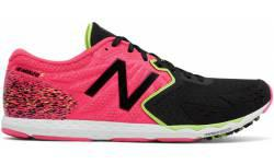 New Balance Hanz Performance Running REVlite за 6000 руб.