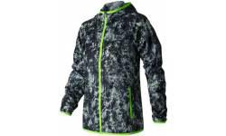 New Balance Womens Windcheater Printed Jacket за 5120 руб.