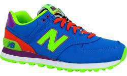 New Balance WL574BP