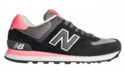 NEW BALANCE WOMEN'S 574 CORE PLUS