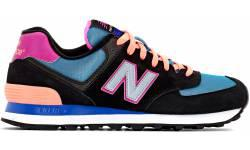 New Balance WL574TPA