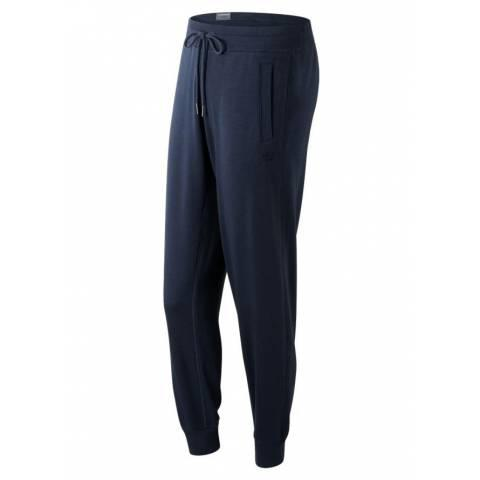 New Balance Women's Classic Tailored Sweatpant