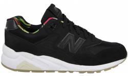 Womens New Balance NB 580