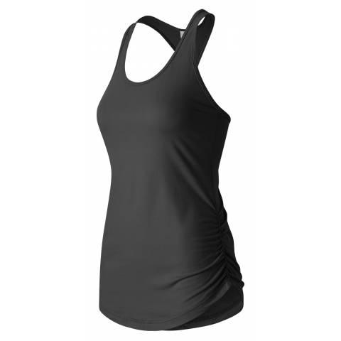 NEW BALANCE WOMEN'S PERFECT TANK