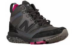 NEW BALANCE WOMEN 710 VAZEE WVL710HB