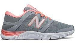 New Balance 711v2 Heathered Trainer Women's Shoes