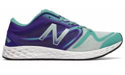 New Balance Fresh Foam за 3800 руб.