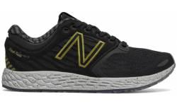 New Balance Fresh Foam Zante v3 NYC Marathon за 5000 руб.