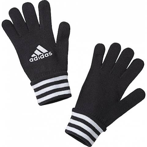 Adidas Football Fieldplayer Gloves Knitted за 400 руб.