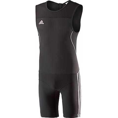 Adidas Weightlifting ClimaLite Suit за 3900 руб.