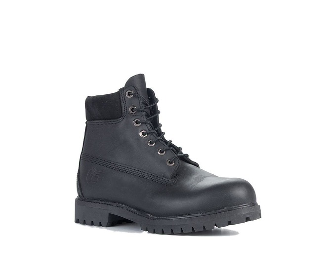 Timberland 6 Inch Premium Boots за 7400 руб.
