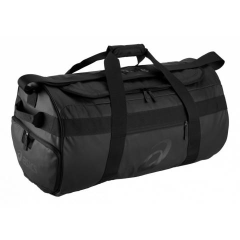 Asics TRAINING HOLDALL