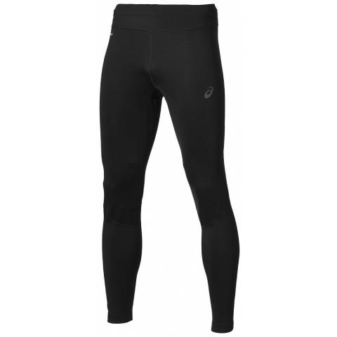 ASICS WINDSTOPPER TIGHT за  руб.
