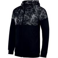 ASICS GRAPHIC JACKET