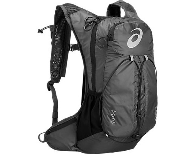 ASICS Lightweight Running Backpack за 2400 руб.