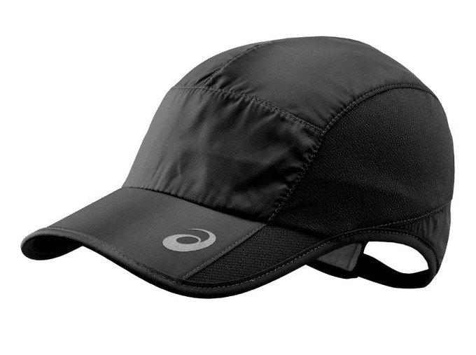 ASICS PERFORMANCE CAP за 900 руб.