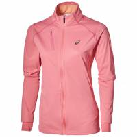 ASICS ACCELERATE JACKET (W)