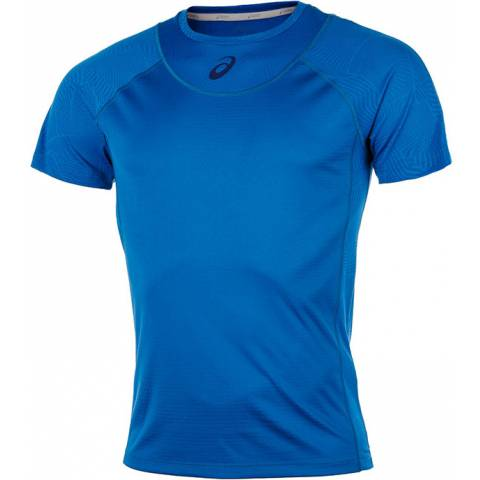 Asics Athlete Cooling Top