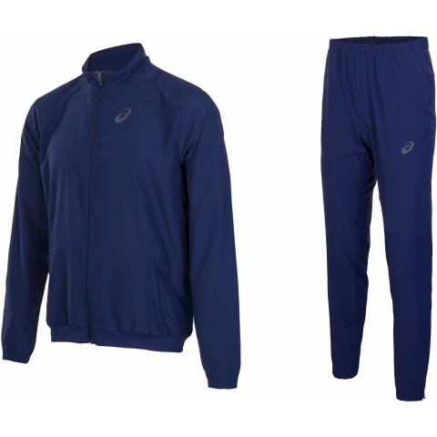 Asics M Club Suit