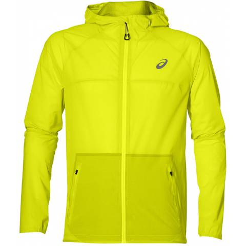 Asics Waterproof Jacket за 6400 руб.