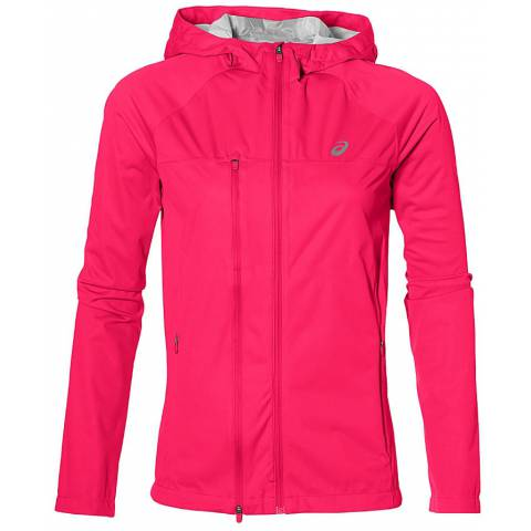 Asics Accelerate Jacket за 6000 руб.