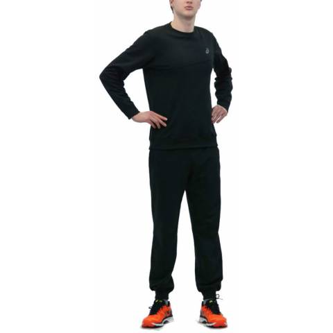 ASICS SWEATER SUIT за 3600 руб.