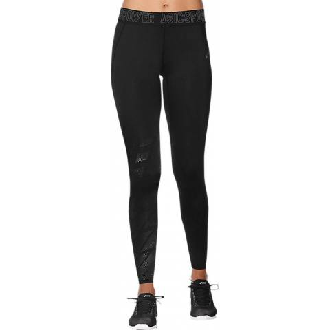 Asics Recovery Tight Pant за 4300 руб.