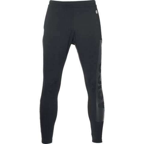 Asics Adaptable Fitted Knit Pant за 1900 руб.